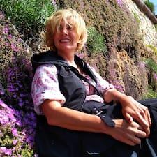 Olga Kullanıcı Profili