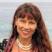 Fransonette Kullanıcı Profili