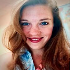 Meredith Kullanıcı Profili