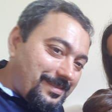 Marcio Augusto User Profile
