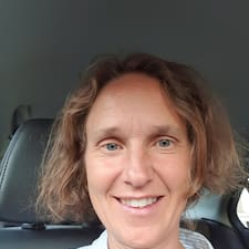 Profil Pengguna Åsa