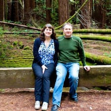 Glen & Cheri User Profile