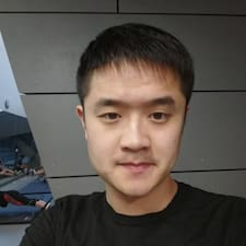 Minghao - Profil Użytkownika