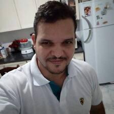 Nutzerprofil von José Nilton Souza