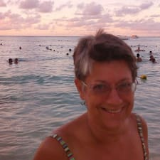 Françoise567