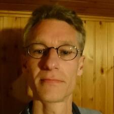 Willem User Profile