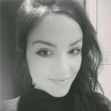 Profil utilisateur de Jolanta Magdalena