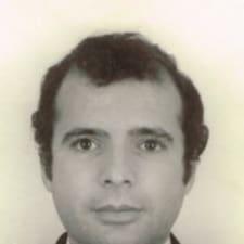 Daniel Sores User Profile