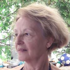 Notandalýsing Ελενη