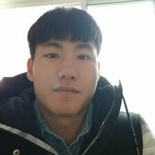 Profil korisnika 玉聪