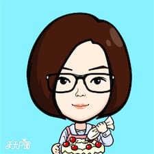Perfil do usuário de 彦