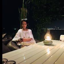 Nutzerprofil von 鱼