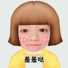 Profil korisnika 麻明