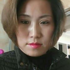 双鱼 User Profile