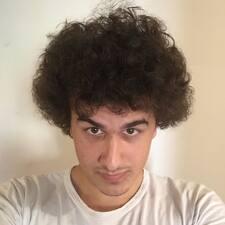 Profilo utente di Guido