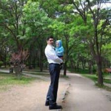 Xhimi - Profil Użytkownika