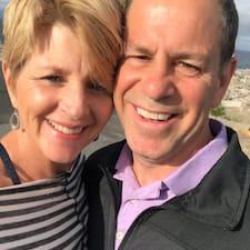 Paul And Allison Kullanıcı Profili