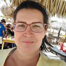 Profilo utente di Simoni