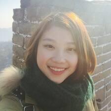 Lily Kullanıcı Profili