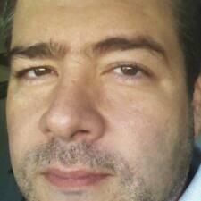 José Oswaldo User Profile