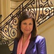 Phyllis User Profile