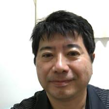 Kunitake - Profil Użytkownika