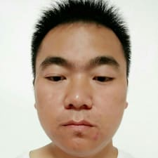 李刚银 User Profile