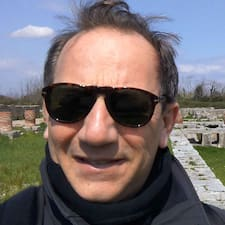 Gianluigi