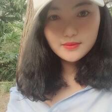 Nutzerprofil von 秋萍