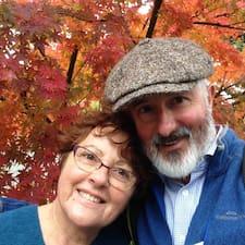 Michael And Diane User Profile