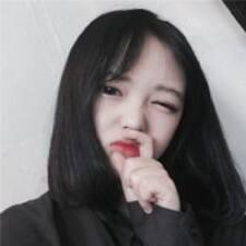 春贞 User Profile