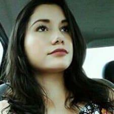 Gislaine Kullanıcı Profili