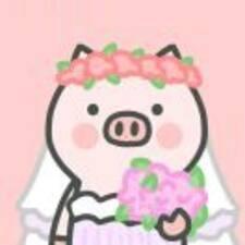Profil utilisateur de Misama