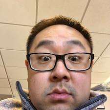 Hung님의 사용자 프로필