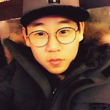 Profilo utente di 진석