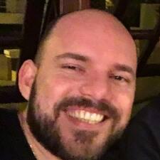 Profil utilisateur de Ewerton