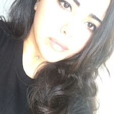 Roya User Profile