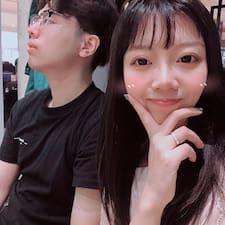 Profilo utente di 雅楠