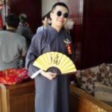 Profilo utente di 张文彬
