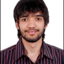 Ruel User Profile