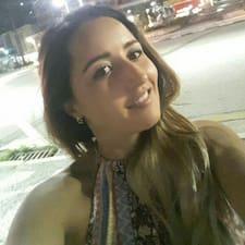 Profilo utente di Ginna
