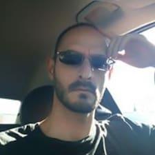 Yannick - Profil Użytkownika