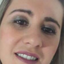 Carline User Profile