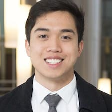 Phong User Profile