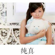 Profil korisnika 金平