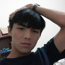Profil korisnika 誌仁