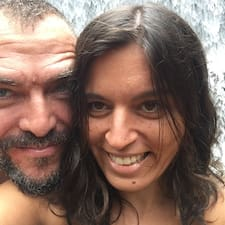 Keith E Bianca User Profile