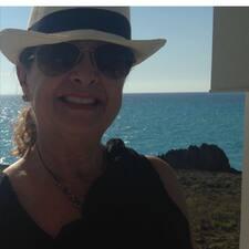 Profil korisnika Frieda