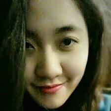Το προφίλ του/της 宥宥