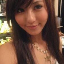 吉 User Profile